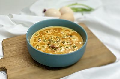 【下飯】清蒸水蛋 #精品菜譜挑戰賽#