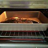 辣烤鲈鱼的做法图解4