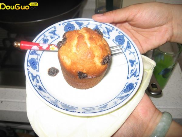 母亲节蛋糕的做法