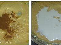 肉桂南瓜重乳酪蛋糕 的做法图解4