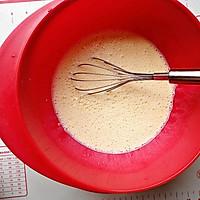 奶香十足的原味鸡蛋布丁的做法图解5