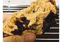红糖发糕,红糖粉丝最爱的做法