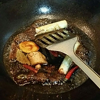 酱牛肉#8分钟搞定你的菜#的做法图解5