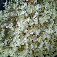 家常豆腐卷的做法图解4