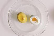 黄金蛋的做法