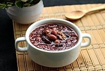 五谷杂粮粥(预约)#急速早餐#的做法