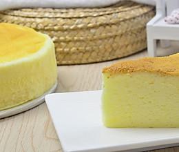 【无油健康酸奶蛋糕】——COUSS CO-335A烤箱出品的做法