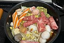 专治各种难吃火锅底料(秘制麻辣烫)的做法