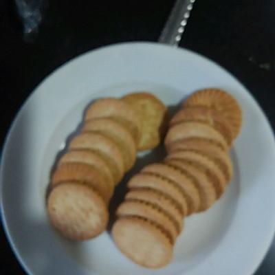 板粟饼的做法 步骤2
