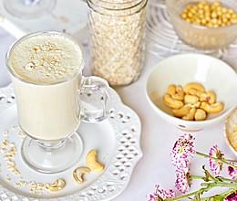 风靡全球的植物奶-燕麦谷物奶的做法