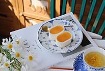日式半熟芝士蛋糕的做法