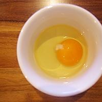 土豆煎饼配烟熏三文鱼水煮嫩蛋#周末早餐#的做法图解5
