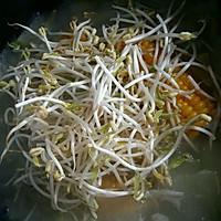 【美容瘦身汤】冬瓜豆芽玉米汤的做法图解8