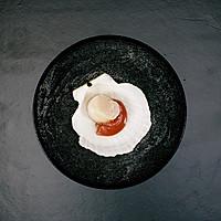 6种常见海鲜的处理方法 美食台的做法图解4