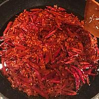 糍粑辣椒的做法图解7