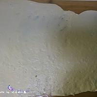 香河肉饼的做法图解7