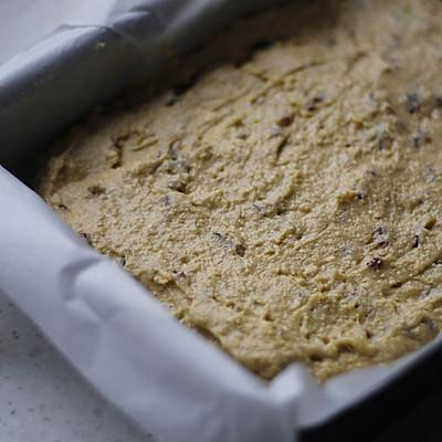 重油枣糕的做法 步骤10