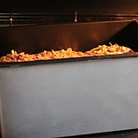 【豆浆麦片纯素吐司】——给茹素老人的面包的做法图解15