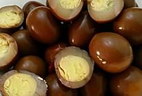 乡巴佬鹌鹑蛋的做法
