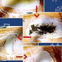 家传咸酥饼糖饼再度揭秘的做法图解6