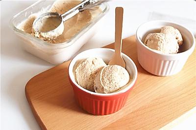 超赞自制冰淇淋,制作简单无冰渣