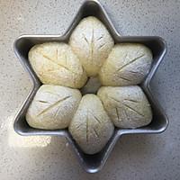 不加一滴水的香橙面包的做法图解10