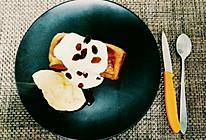 法式烤吐司的做法