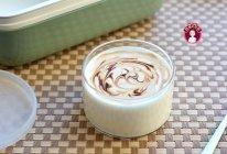 电饭盒自制原味酸奶的做法
