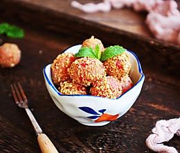 #做道懒人菜,轻松享假期# 陈皮小番茄的做法