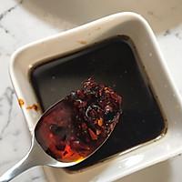 高颜值凉拌皮蛋黄瓜的做法图解8