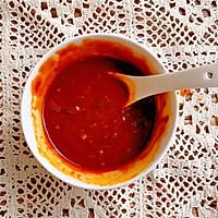 三汁焖锅的做法图解10