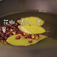 自制辣椒油的做法图解2
