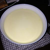 牛奶炖蛋的做法图解8