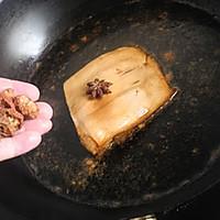 极品红烧肉的做法图解10