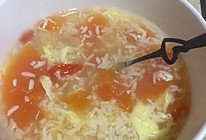 木瓜酒酿银耳汤—丰胸必备的做法