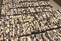 熬糖版奥利奥花生牛扎糖的做法