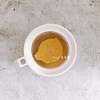 红枣枸杞豆浆的做法图解5