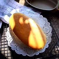 日式轻乳酪蛋糕【六寸】的做法图解8