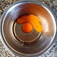快手零失败的鸡蛋羹#花10分钟,做一道菜!#的做法图解2