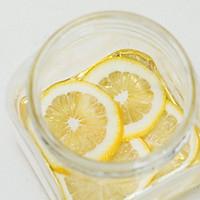 柠檬百香果蜜的做法图解4