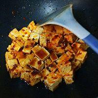 麻辣豆腐的做法图解4
