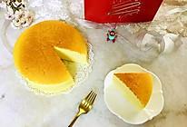 酸奶蛋糕#美的FUN烤箱·焙有FUN儿#的做法