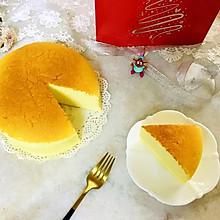 酸奶蛋糕#美的FUN烤箱·焙有FUN儿#
