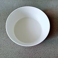 生鸡蛋花式食用方法,蒜香糖醋荷包蛋#爱乐甜夏季轻脂甜美#的作法流程详解10