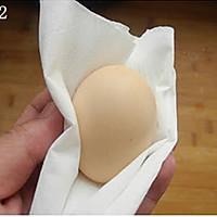 醋泡鸡蛋的做法图解1