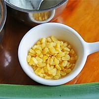 泰国芒果糯米饭--东南亚的异国香(5)的做法图解4