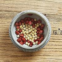 黄豆猪蹄汤--滋补可以如此简单的做法图解2