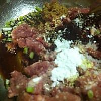 【黄金虾球】~节日里的宴客菜的做法图解1