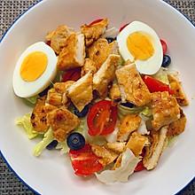 鸡肉肠能减肥吗图片