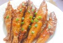 茄汁沙丁鱼#自己做更健康#的做法